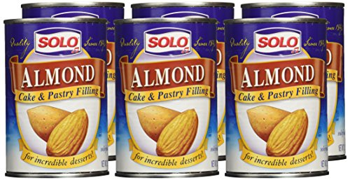 Filling-Almond-Pack-of-6-0-0