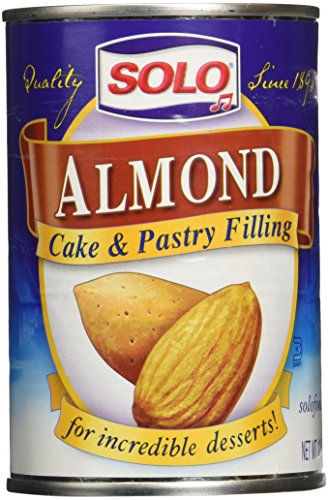 Filling-Almond-Pack-of-6-0