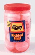 Fischers-Pickled-Eggs-32-oz-Jar-0