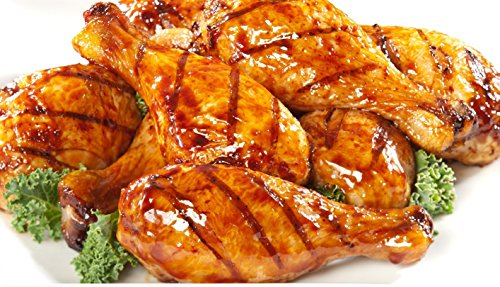 Fiwi-Foods-Honey-Glaze-and-Table-Sauce-The-Must-Have-Dipping-Sauce-for-Your-Salmon-Glaze-Ham-Glaze-or-Chicken-Glaze-10oz-0-1