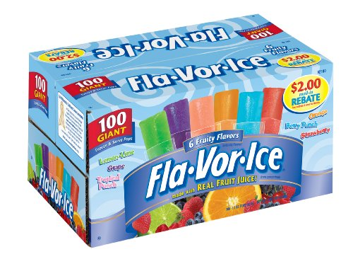 Fla-Vor-Ice-15oz-Assorted-Freezer-Bars-100-Count-0