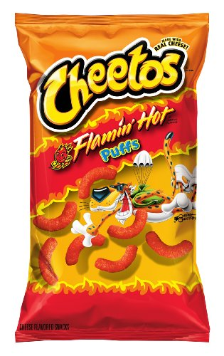 Flamin-Hot-Puffs-Cheese-Flavored-Snacks-Flamin-Hot-85-oz-0