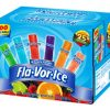 Flavor-Ice-Plus-Assorted-Flavors-with-Juice-200-Count-0