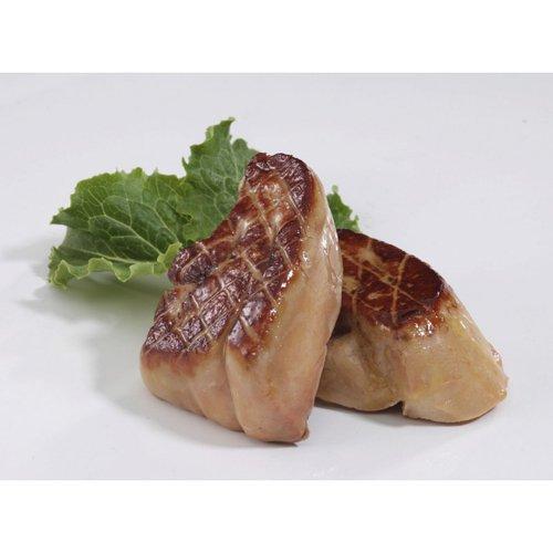 Foie-Gras-Fresh-Sliced-6-x-2-oz-0