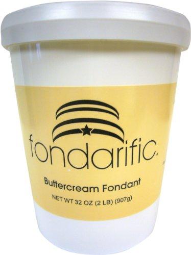 Fondarific-Buttercream-Antique-White-Fondant-2-Pounds-0-0