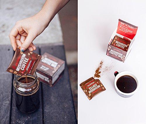 Four-Sigma-Medicinal-Mushroom-Instant-Coffee-0-0