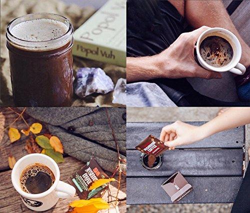 Four-Sigma-Medicinal-Mushroom-Instant-Coffee-0-1