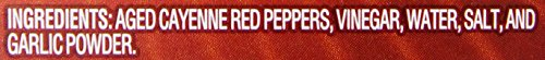 Franks-Red-Hot-Cayenne-Pepper-Sauce-Original-128-Ounce-0-1