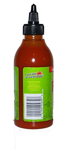 Franks-Red-Hot-Slammin-Sriracha-Chili-Sauce-68-fl-oz-0-0