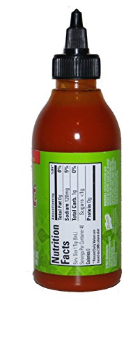 Franks-Red-Hot-Slammin-Sriracha-Chili-Sauce-68-fl-oz-0-1