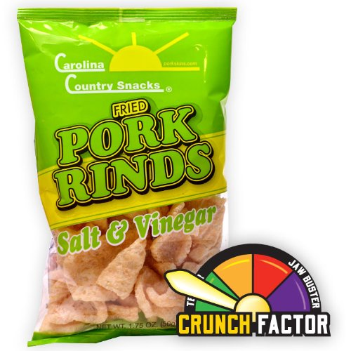Fried-Pork-Rinds-Salt-Vinegar-24-bags-175oz-0