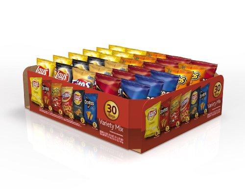 Frito-Lay-Chips-Variety-Pack-0