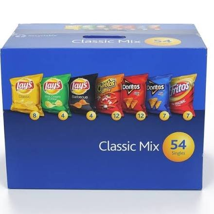 Frito-Lay-Classic-Mix-Variety-Chips-54-Bags-0