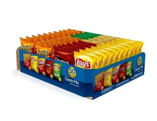 Frito-Lay-Classic-Mix-Variety-Pack-50-Count-0