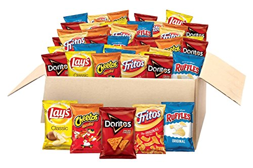Frito-Lay-Favorites-Mix-Variety-Pack-44-count-0