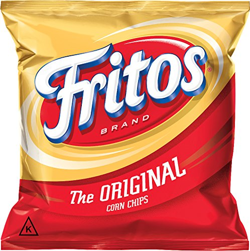 Fritos-Corn-Chips-Regular-1-oz-Bags-Pack-of-50-0-1