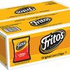 Fritos-Corn-Chips-Regular-1-oz-Bags-Pack-of-50-0