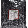 Frontier-Natural-Products-Organic-Beet-Powder-16-oz-0