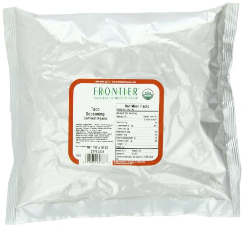 Frontier-Taco-Seasoning-Certified-Organic-16-Ounce-Bag-0