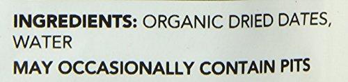 Fruit-Bliss-Organic-Dried-Fruit-0-1