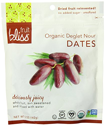 Fruit-Bliss-Organic-Dried-Fruit-0