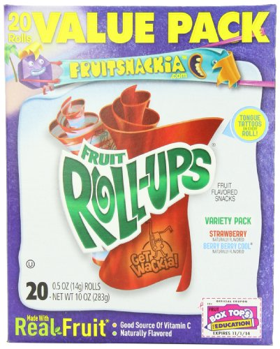 Fruit-Roll-Ups-Fruit-Flavored-Snacks-Variety-Pack-Strawberry-Berry-Berry-Cool-5-oz-20-Count-Rolls-Pack-of-6-0