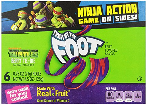 Fruit-by-the-Foot-Berry-Tie-Dye-75-oz-6-Count-Rolls-Pack-of-12-0