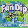Fun-Dip-Assorted-Flavor-Party-Pack-48-Piece-Pack-0