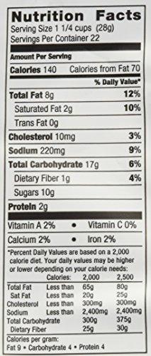 GH-Cretors-Popcorn-Chicago-Mix-22-ounce-bag-1-lb-6oz-0-0