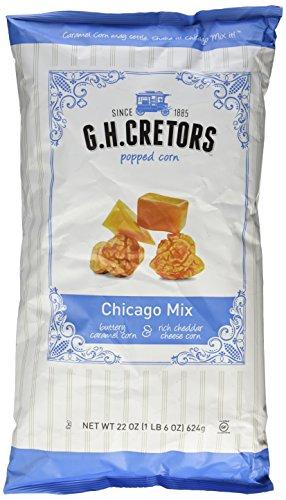 GH-Cretors-Popcorn-Chicago-Mix-22-ounce-bag-1-lb-6oz-0