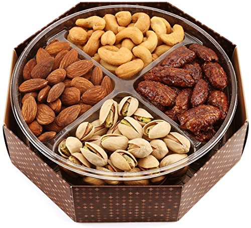 GIVE-it-GOURMET-Freshly-Roasted-Delicious-Healthy-Nuts-Gift-Basket-0-0