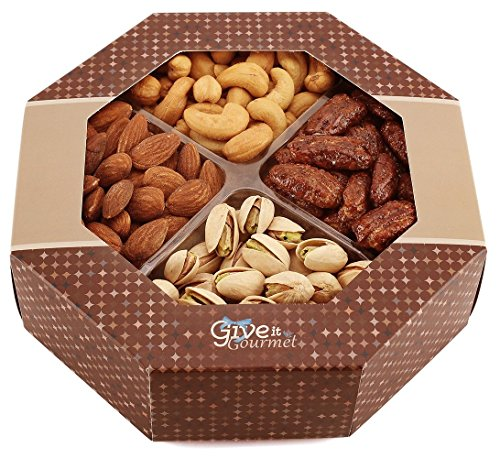 GIVE-it-GOURMET-Freshly-Roasted-Delicious-Healthy-Nuts-Gift-Basket-0