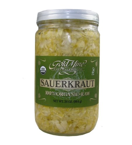 GOLD-MINE-ORGANIC-RAW-SAUERKRAUT-34-OZ-0