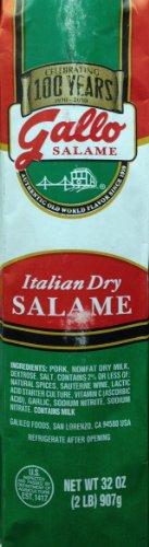 Gallo-Italian-Dry-Salame-Chub-32oz-0