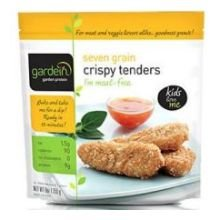 Gardein-Seven-Grain-Crispy-Tender-9-Ounce-8-per-case-0