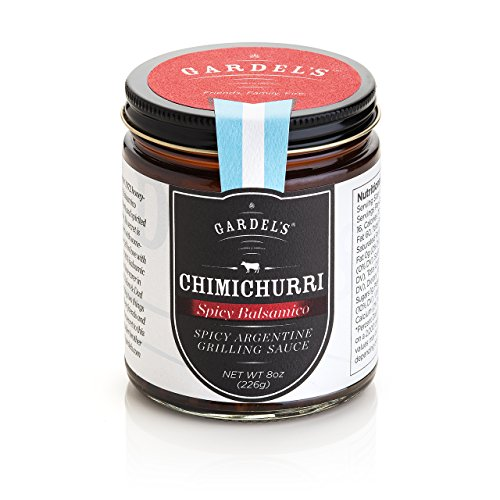 Gardels-Chimichurri-Autntico-0-0