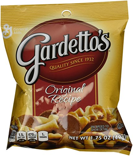 Gardettos-Original-Recipe-36175oz-Bags-0