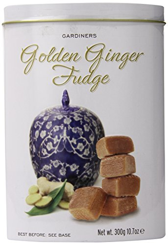 Gardiners-of-Scotland-Golden-Ginger-Fudge-107-Ounce-0