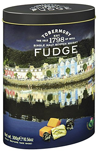 Gardiners-of-Scotland-Tobermory-Single-Malt-Scotch-Whisky-Fudge-105-Ounce-0