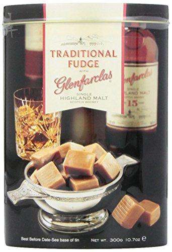 Gardiners-of-Scotland-Traditional-Fudge-with-Glenfarclas-Single-Highland-Malt-Scotch-Whisky-107-Ounce-0