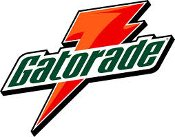Gatorade-03944-Original-Powdered-Drink-Mix-Variety-Pack-21oz-Packets-32Carton-0-0