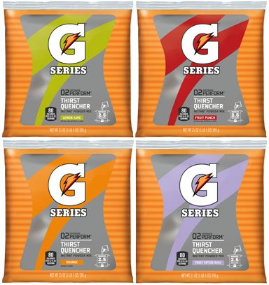Gatorade-03944-Original-Powdered-Drink-Mix-Variety-Pack-21oz-Packets-32Carton-0