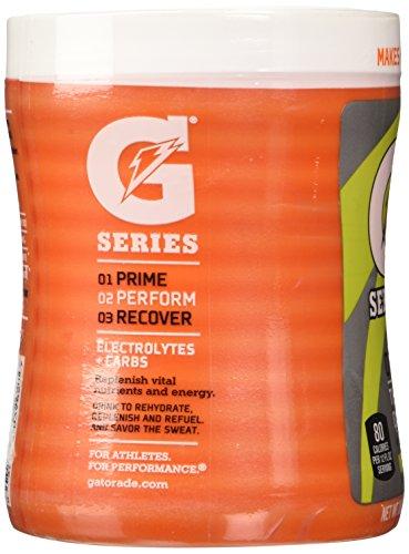 Gatorade-G-Series-Lemon-Lime-Powder-183-OZ-521g-0-1