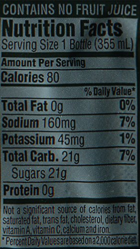 Gatorade-G2-Thirst-Quencher-Low-Calorie-Variety-Pack-12-Ounce-Bottles-Pack-of-18-0-0