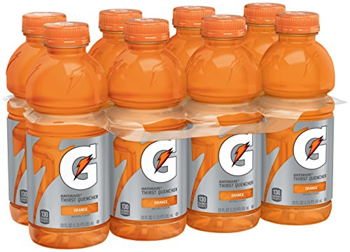 Gatorade-Gatorade-Orange-20-oz-8-ct-0
