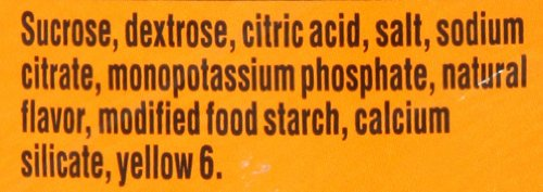 Gatorade-Orange-Instant-509-oz-6-Gallon-Mix-0-1