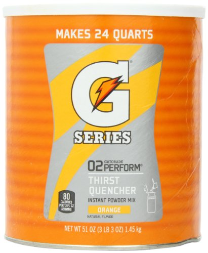 Gatorade-Orange-Instant-509-oz-6-Gallon-Mix-0