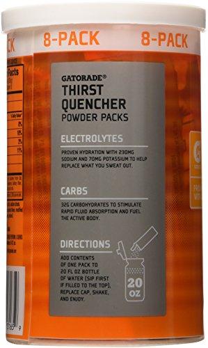 Gatorade-Perform-02-Powder-Packet-G-Orange-8-123-oz-35g-packs-Net-wt-98-oz-280-g-0-1