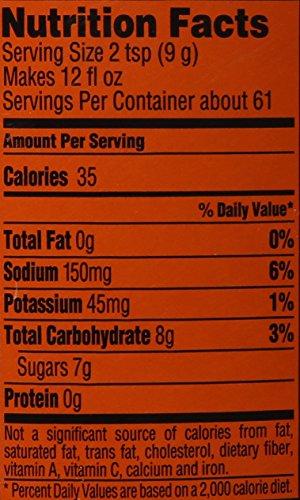Gatorade-Perform-G2-02-Perform-Thirst-Quencher-Instant-Powder-Fruit-Punch-Drink-194-Oz-1-Each-0-0