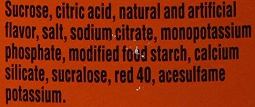 Gatorade-Perform-G2-02-Perform-Thirst-Quencher-Instant-Powder-Fruit-Punch-Drink-194-Oz-1-Each-0-1